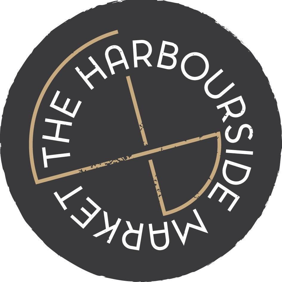 Harbourside